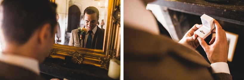Jackson & Co Photography | Kent Wedding Photographer-40
