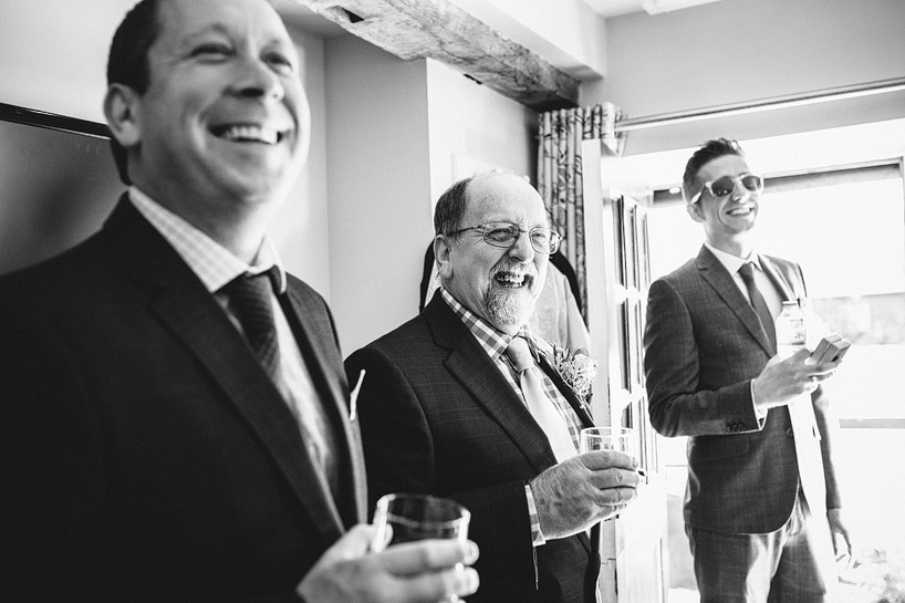 Jackson & Co Photography | Kent Wedding Photographer-51