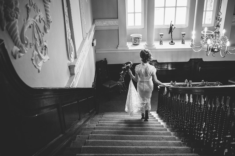 Crowcombe Court Wedding Photographer | Jackson & Co Photography-105