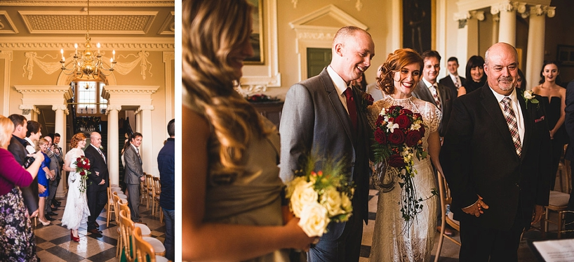 Crowcombe Court Wedding Photographer | Jackson & Co Photography-179_1