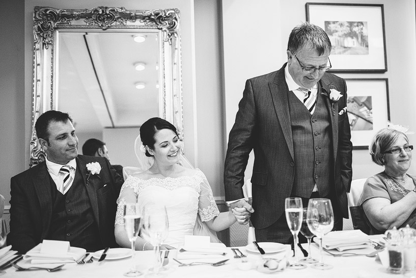 Jackson & Co Photography | Kent Wedding Photographer | Best Of 20140020
