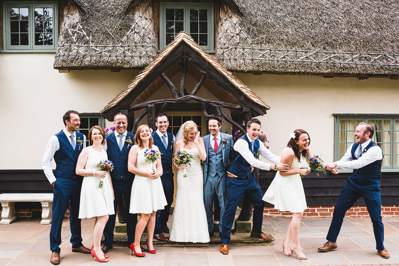 Jackson & Co Photography | Kent Wedding Photographer | Best Of 20140055