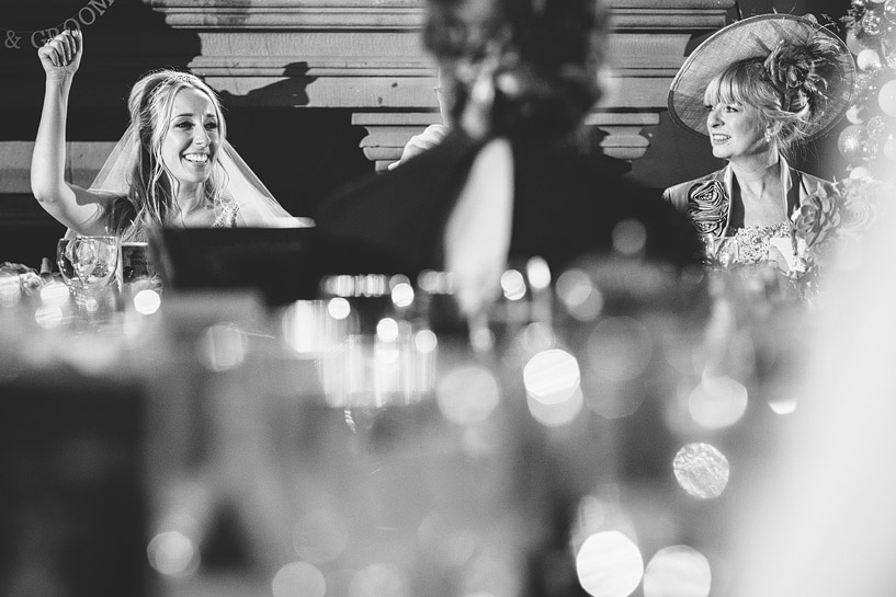 Jackson & Co Photography | Kent Wedding Photographer | Best Of 20140063