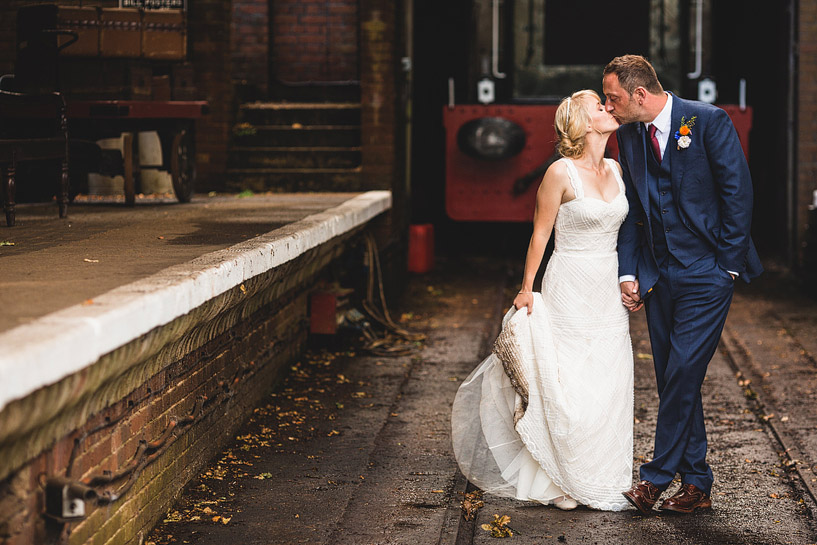 Jackson & Co Photography | Kent Wedding Photographer | Best Of 20140066