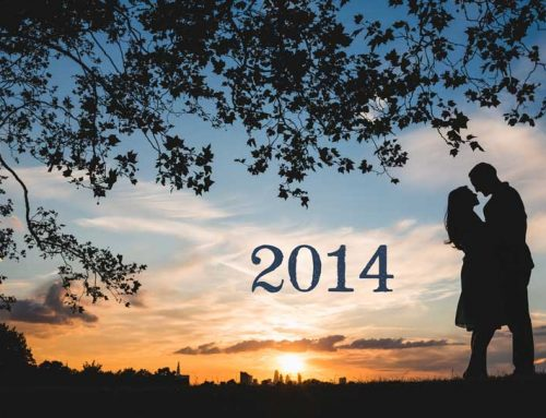 2014 | What A Year…| Kent Wedding Photographers