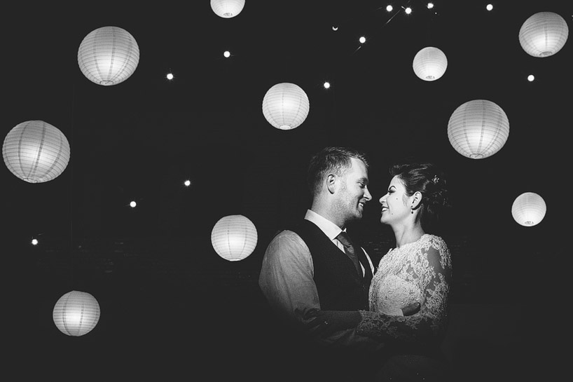 New Years Eve Wedding - Kelham Island Wedding Photographer - Jackson & Co Photography-295