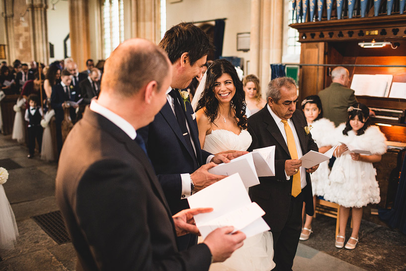 north-cadbury-court-wedding-photographer-jackson-and-co-photography-147