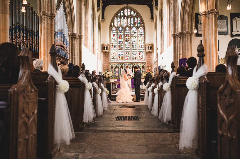 north-cadbury-court-wedding-photographer-jackson-and-co-photography-175