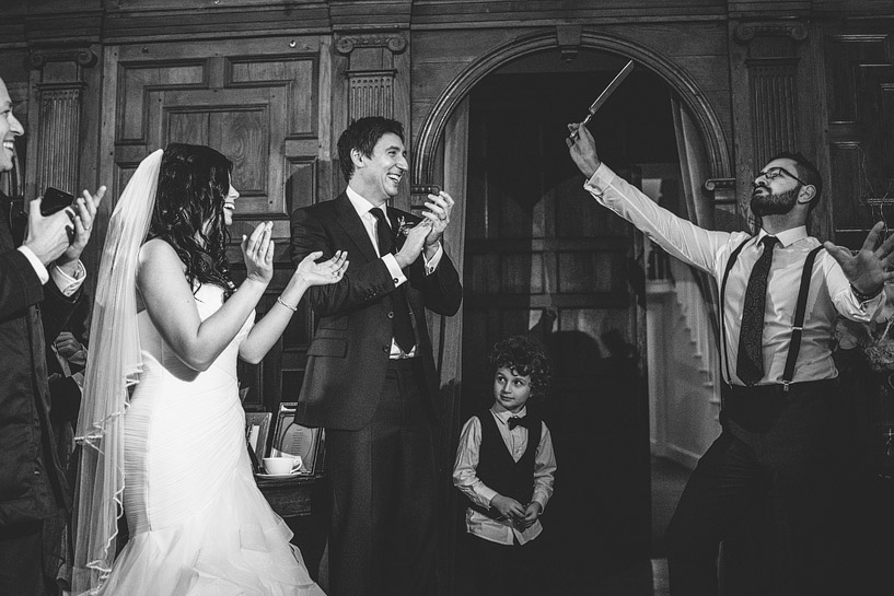 north-cadbury-court-wedding-photographer-jackson-and-co-photography-396
