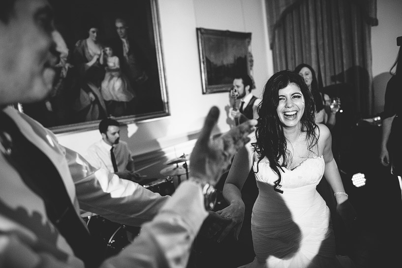 north-cadbury-court-wedding-photographer-jackson-and-co-photography-427