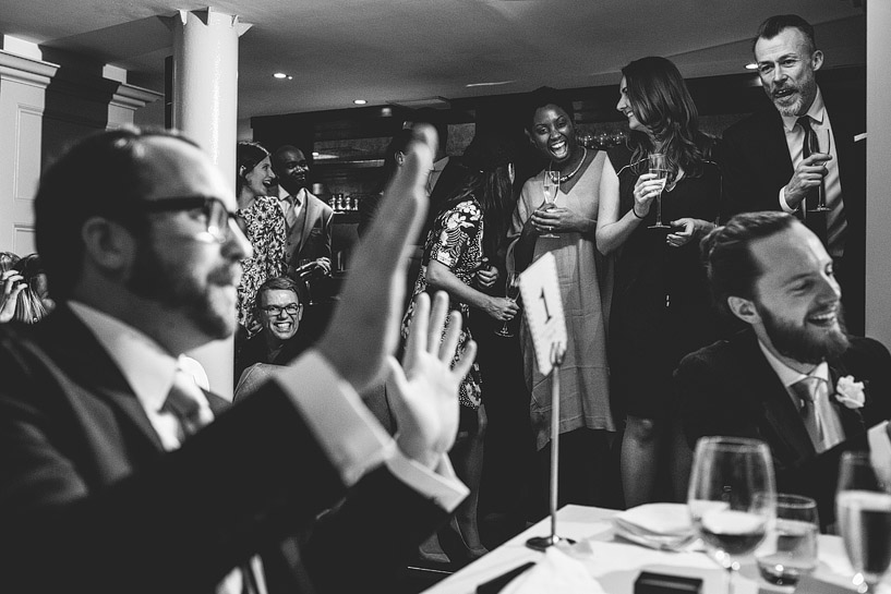 Chiswell Street Dining Room Wedding | Jackson & Co Photography | Bassmah & Anthony-353