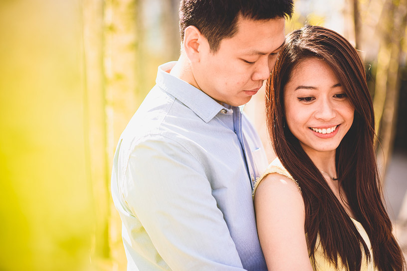 Sandra & Jun | London Engagement Shoot | Jackson & Co Photography-65