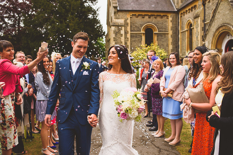 Essex Wedding Photographer | Amy & Stefan | Jackson & Co Photography-272