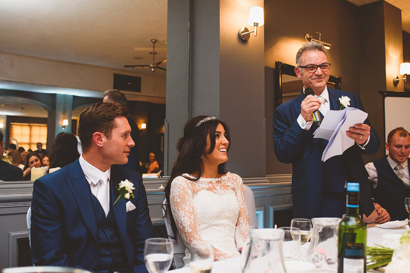 Essex Wedding Photographer | Amy & Stefan | Jackson & Co Photography-397