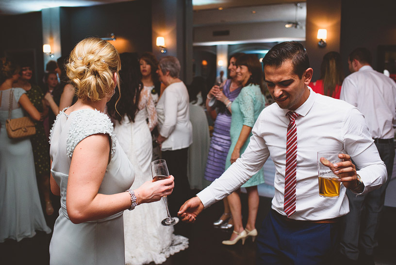 Essex Wedding Photographer | Amy & Stefan | Jackson & Co Photography-565