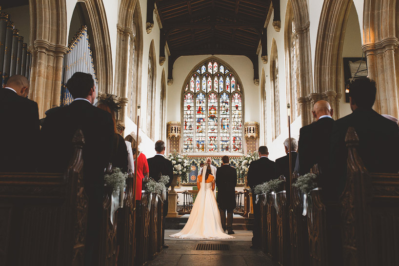 Harriet & James | North Cadbury Court Wedding Photography | Jackson & Co Photography-181
