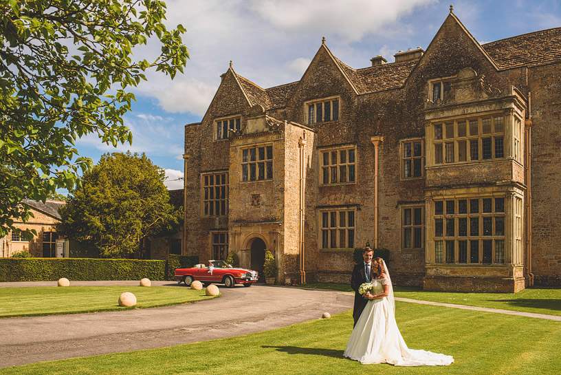 Harriet & James | North Cadbury Court Wedding Photography | Jackson & Co Photography-289