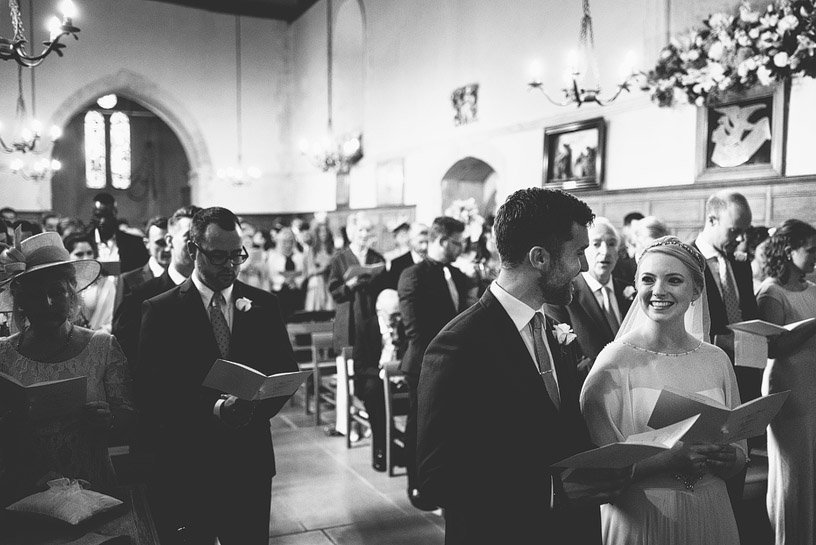 Ellie & Andrew | Kent Wedding Photographer | Jackson & Co Photography-117