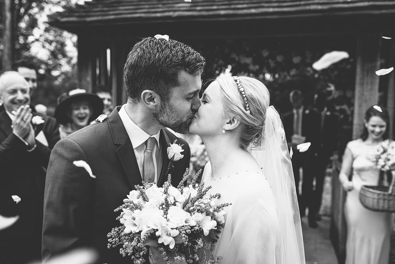 Ellie & Andrew | Kent Wedding Photographer | Jackson & Co Photography-195