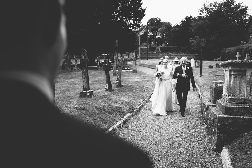Ellie & Andrew | Kent Wedding Photographer | Jackson & Co Photography-93
