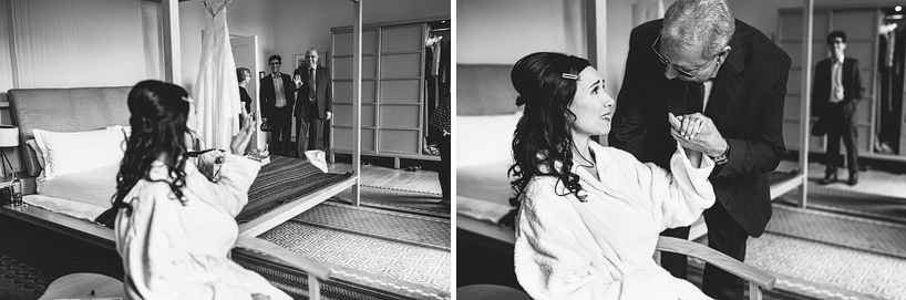 Cowley Manor Wedding Photography