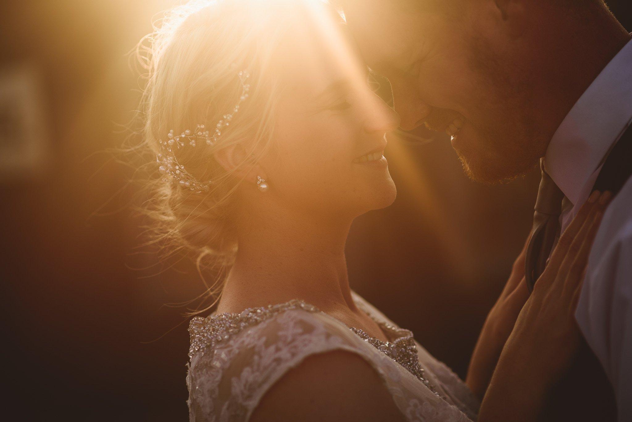 Top 10 Wedding Venues In Kent Jackson