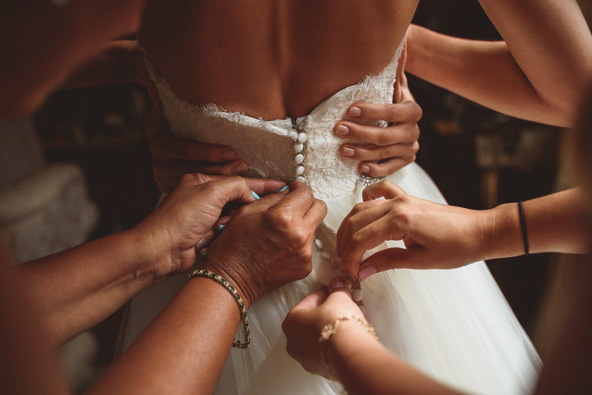 Hengrave Hall Wedding Photographer-1-2