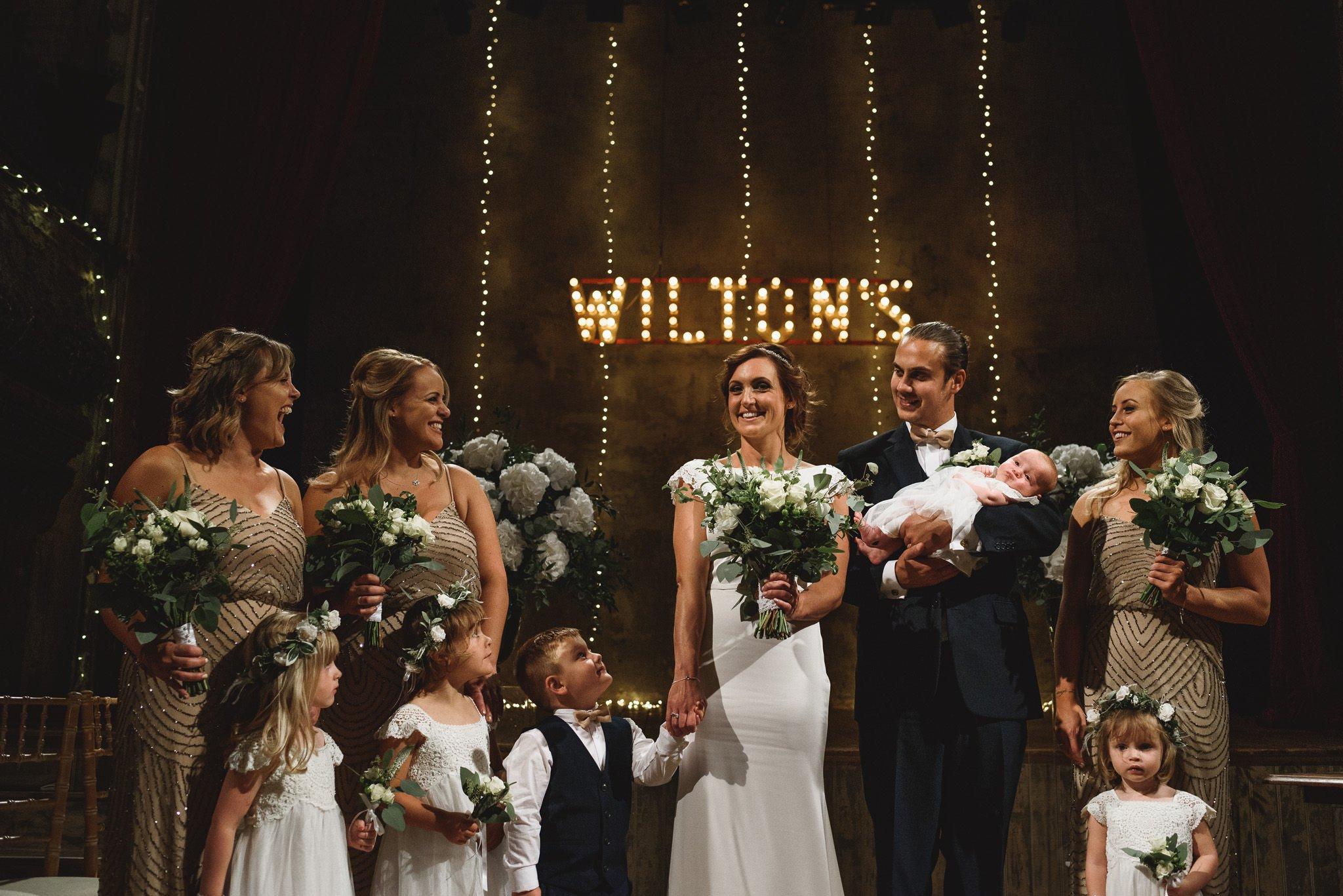 Wiltons00004