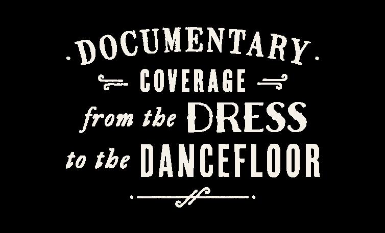 Slide 3 – Dress