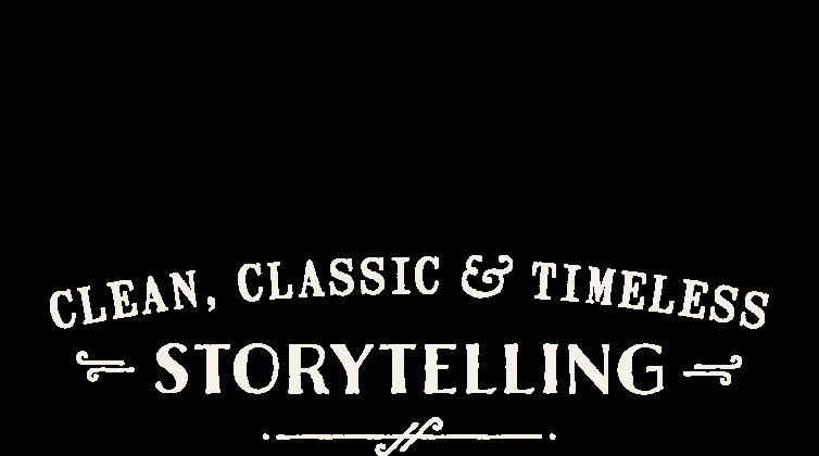 Slide 7 – Classic