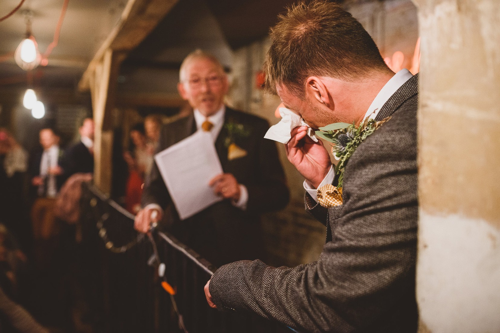The Bell At Ticehurst Wedding Photographer