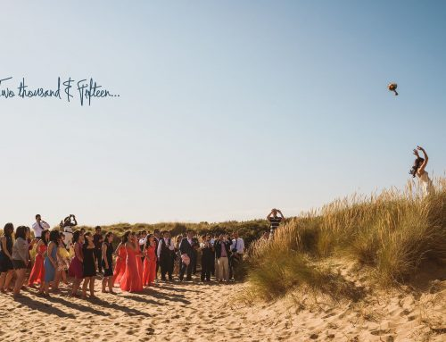 2015 – Our Year | Best Kent Wedding Photographer