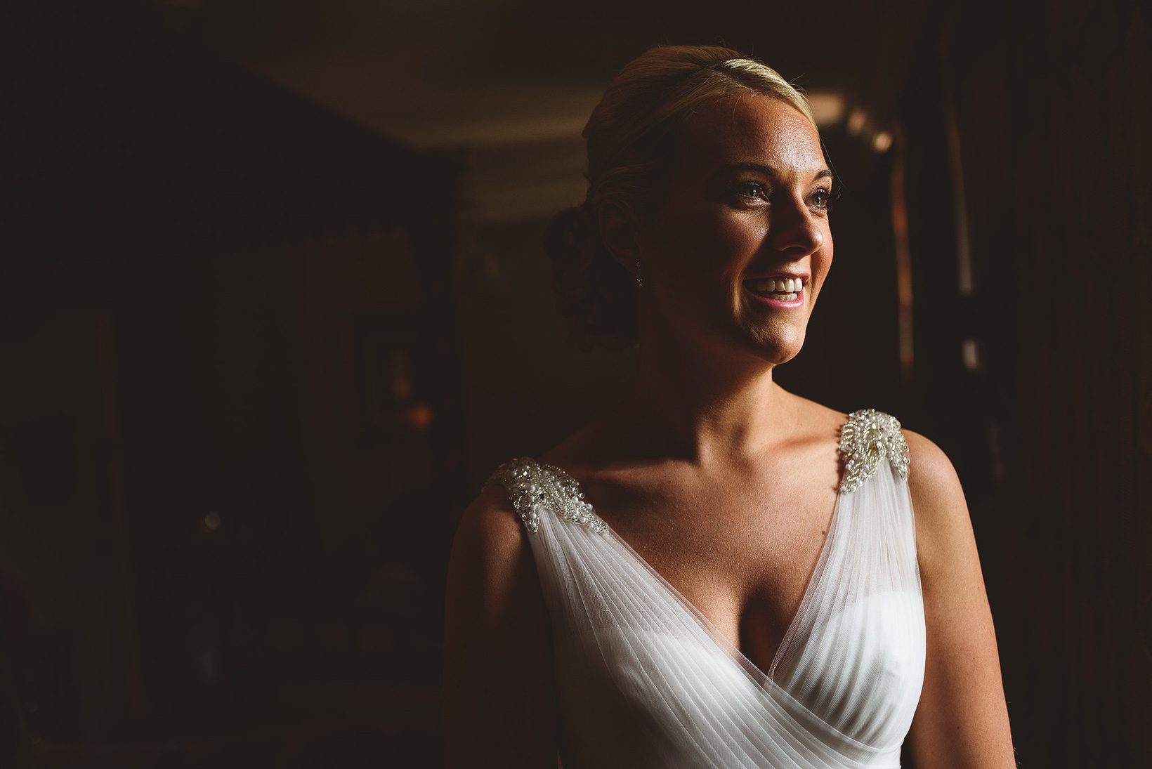 Port Lympne Wedding Photography