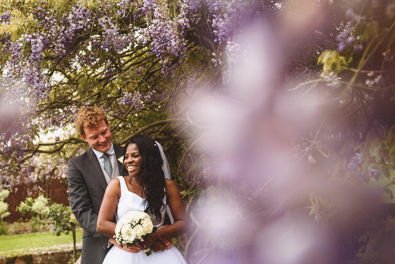Eastwell Manor Wedding Photographer