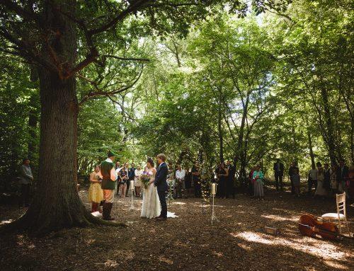 Wise Wedding Venue Wedding Photographer | Jake & Kirsty