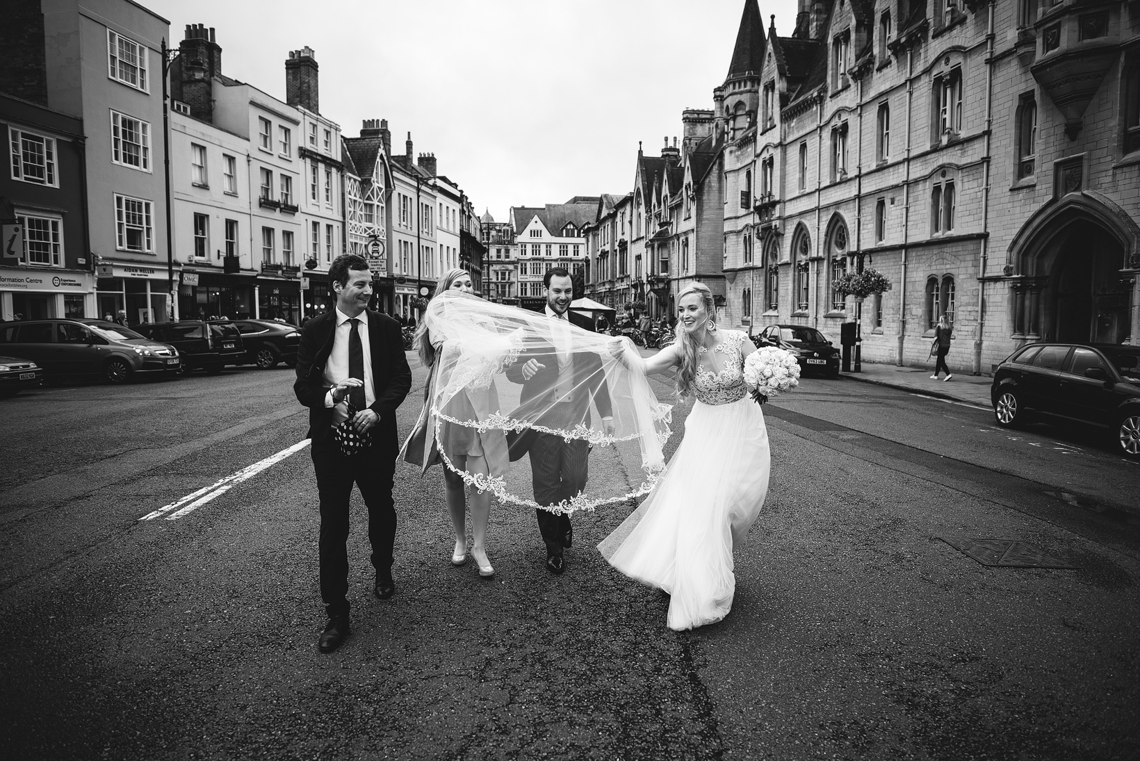 Kent Wedding Photogrpaher Of The Year