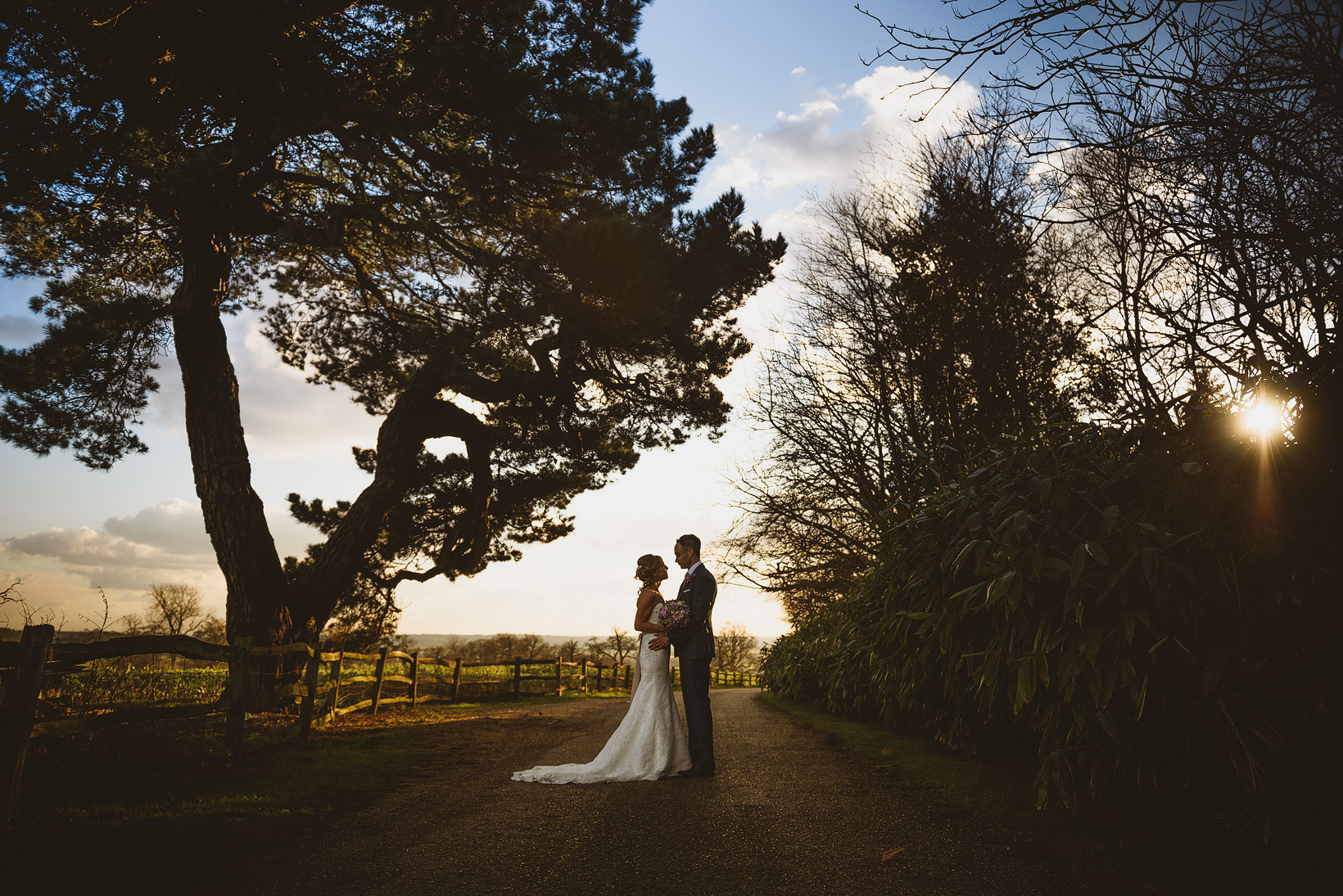 Best Wedding Photographer In Kent