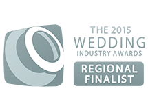 weddingawards