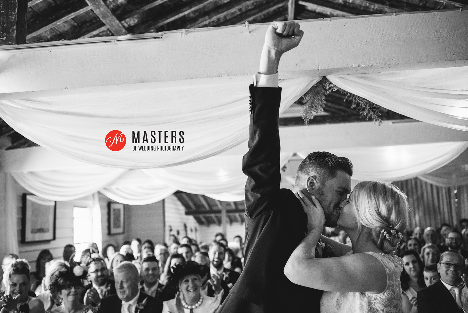 Best Wedding Photographer In Kent-55
