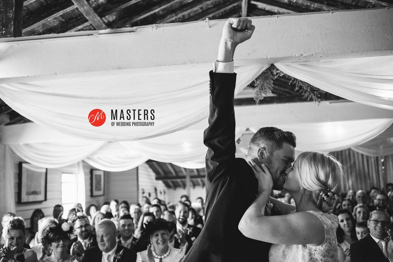Best Wedding Photographer In Kent-55