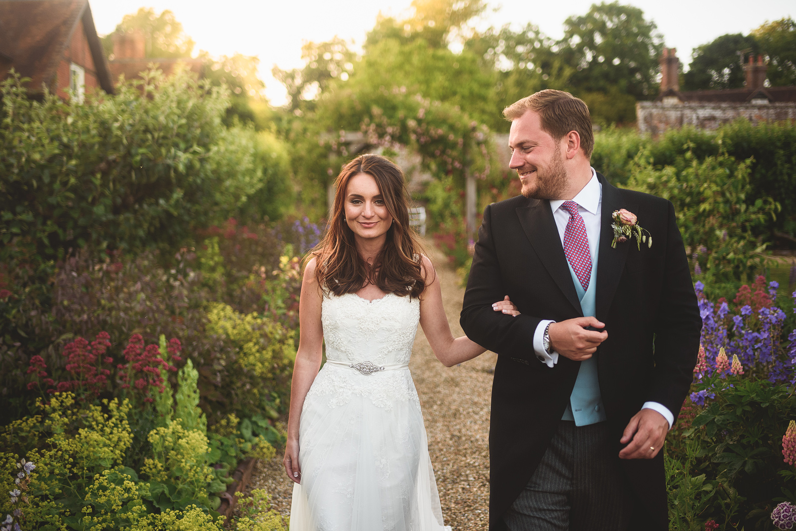 Falconhurst Estate Wedding Photographers