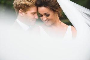 The Georgian Rectory Wedding