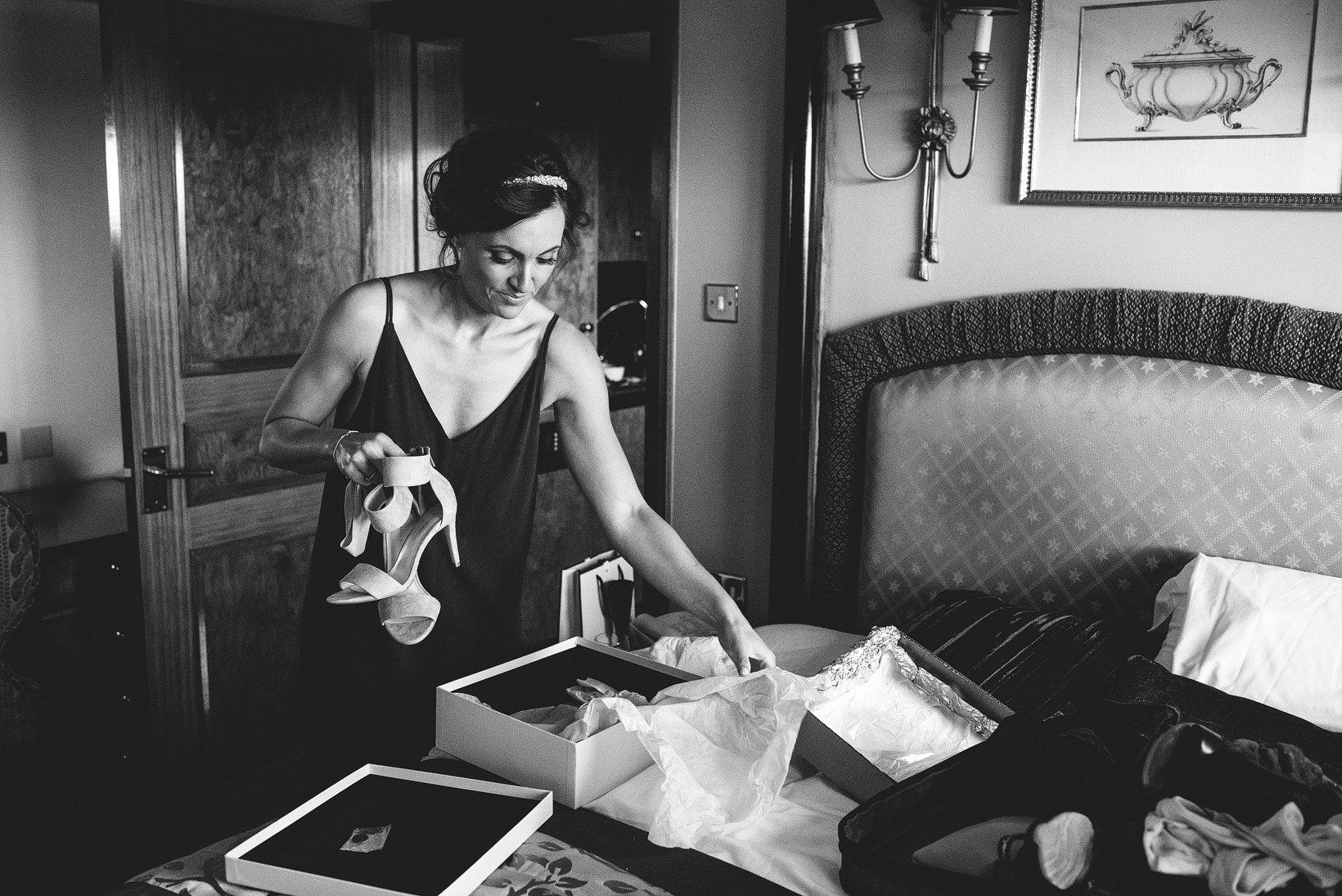 Wiltons Music Hall Wedding Photographer