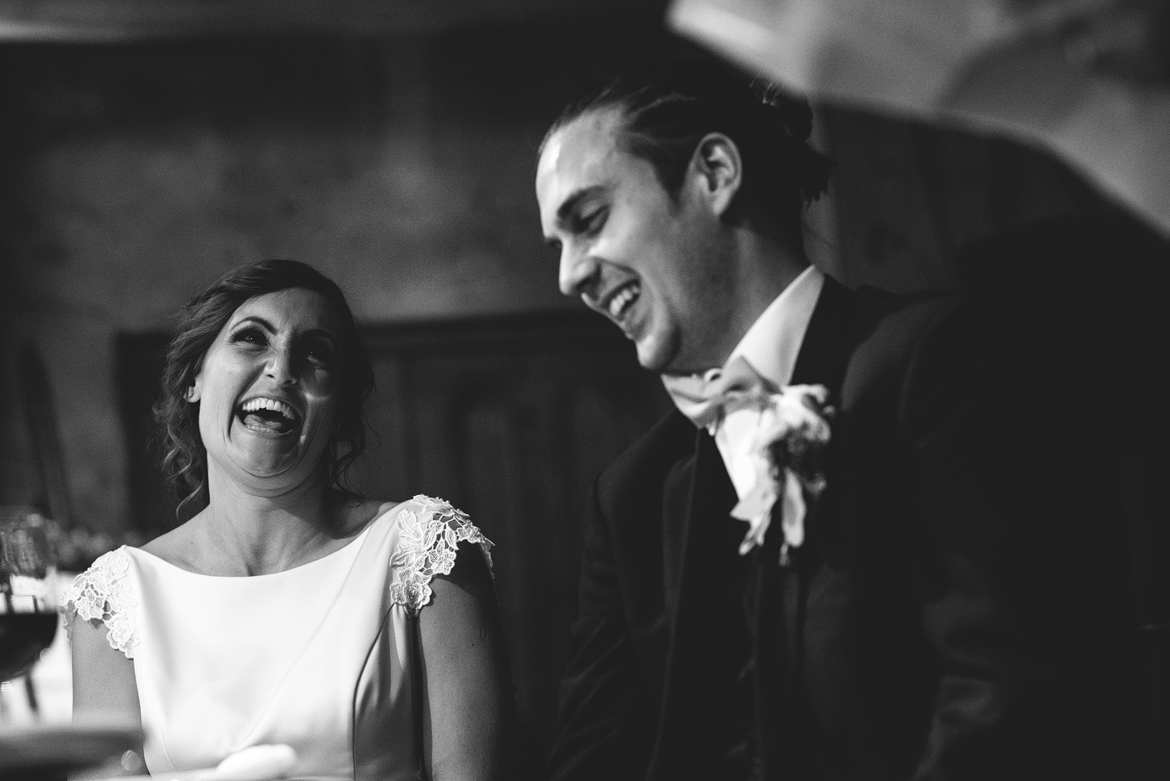 Wiltons Music Hall Wedding Photographers