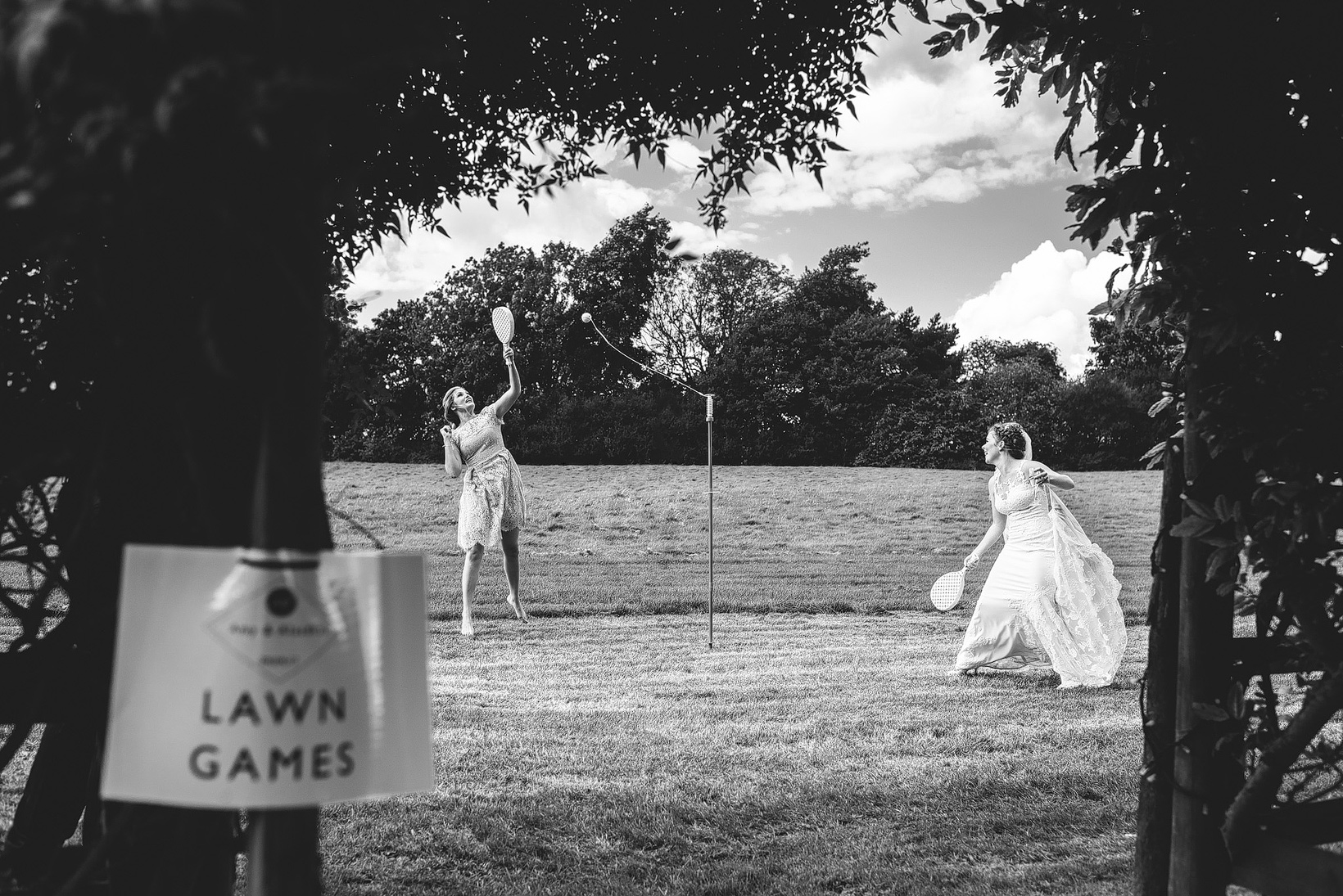 Award Winning Wedding Photographer Kent