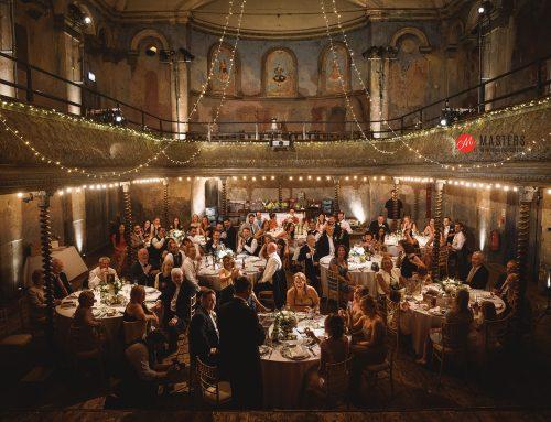 2018 The Story So Far… | Kent Wedding Photographer
