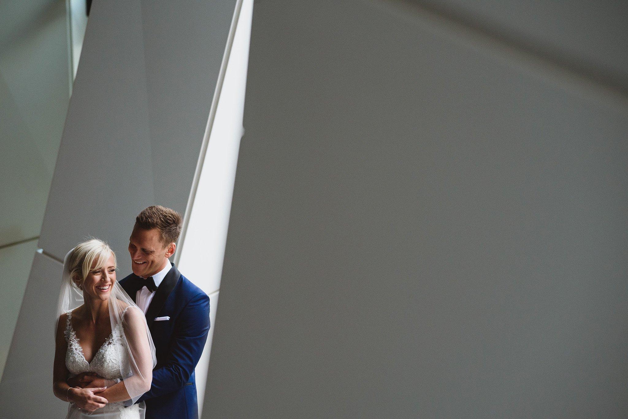 Charlie & Jack | Wedding At The Gherkin-21