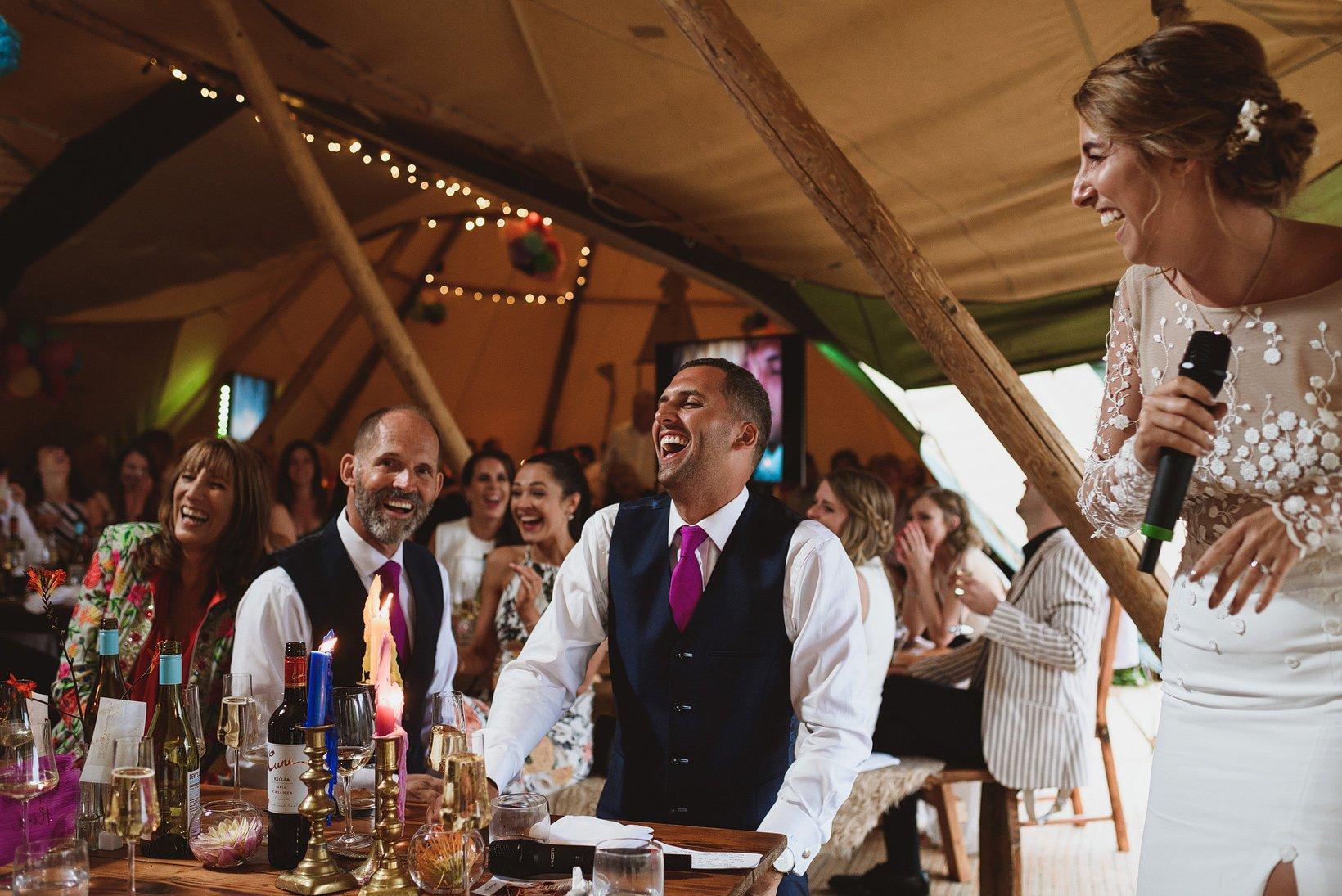 West Lexham Wedding Photographer