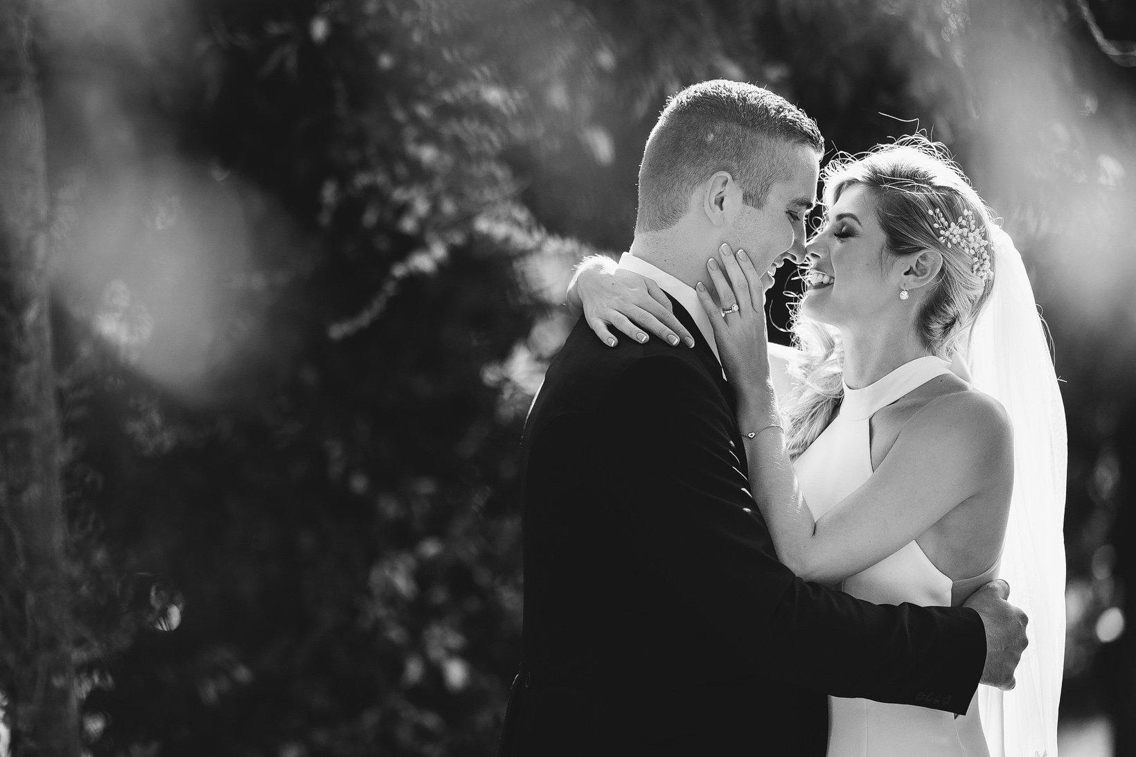 Yalding Gardens Wedding Photos