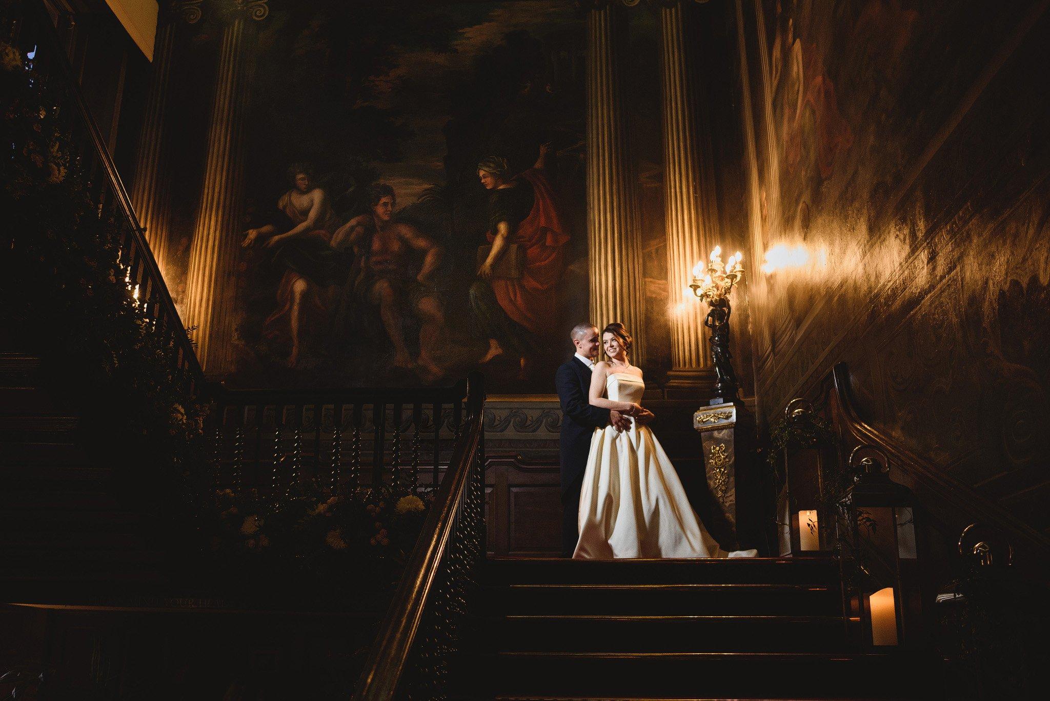 London Wedding Photographer216